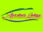 Arrabri Lodge