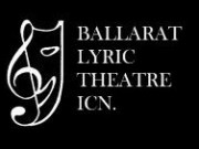 Ballarat Lyric Theatre