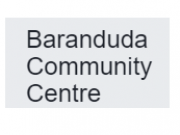Baranduda Community Centre