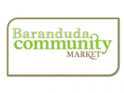 Baranduda Community Market