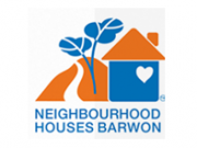 Barwon Network of Neighbourhood Centres