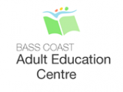 Bass Coast Adult Education Centre