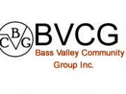ass Valley Community Group Inc