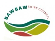 Shire of Baw Baw