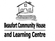 Beaufort Community House and Learning Centre