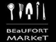 Beaufort Market - Victoria Online
