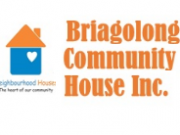 Briagolong Community House Inc
