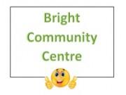 Bright Community Centre