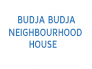 Budja Budja Neighbourhood House