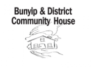 Bunyip and District Community House