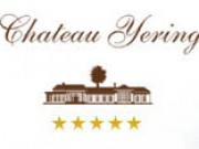Chateau Yering