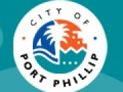 Port Phillip Shire