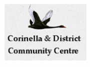 Corinella and District Community Centre