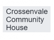 Crossenvale Community House