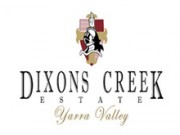 Dixons Creek Estate