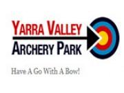Yarra Valley Archery Park