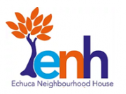 Echuca Neighbourhood House