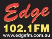 Edge 102.1 FM