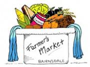 Farmers Market Bairnsdale