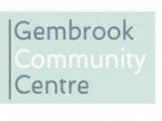 Gembrook Community Centre