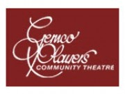 Gemco Players Community Theatre