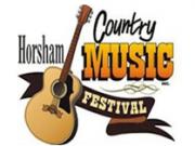 Horsham Country Music