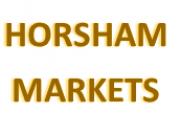 Horsham Markets