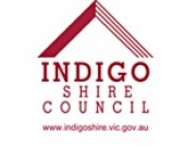 Indigo Shire Council