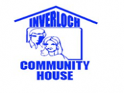 Inverloch Community House