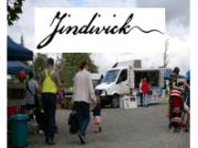 Jindivick Market
