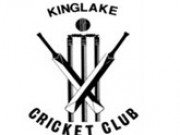 Kinglake Cricket Club
