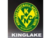 Kinglake Football Netball Club