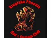 Kinglake Phoenix Rod & Custom Club
