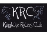 Kinglake Riders Club