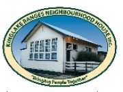 Kinglake Ranges Neighbourhood House