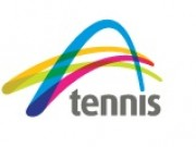 Kinglake Ranges Tennis
