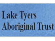 Lake Tyers Aboriginal Trust