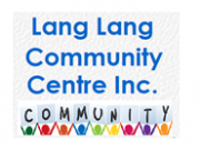 Lang Lang Community Centre Inc.