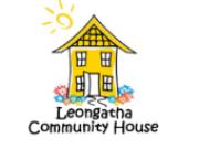 Leongatha Community House