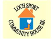 Loch Sport Community House Inc