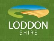 Loddon Shire