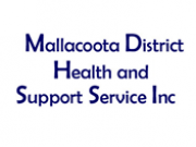 Mallacoota District Health and Support Services Inc