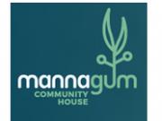 Manna Gum Community House