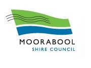 Shire of Moorabool