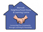 Morwell Neighbourhood House & Learning Centre