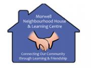 Morwell Neighbourhood House & Learning Centre