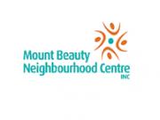 Mount Beauty Neighbourhood Centre