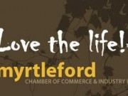 Myrtleford Chambers of Commerce