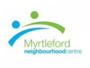 Myrtleford Neighbourhood Centre