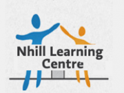 Nhill Learning Centre